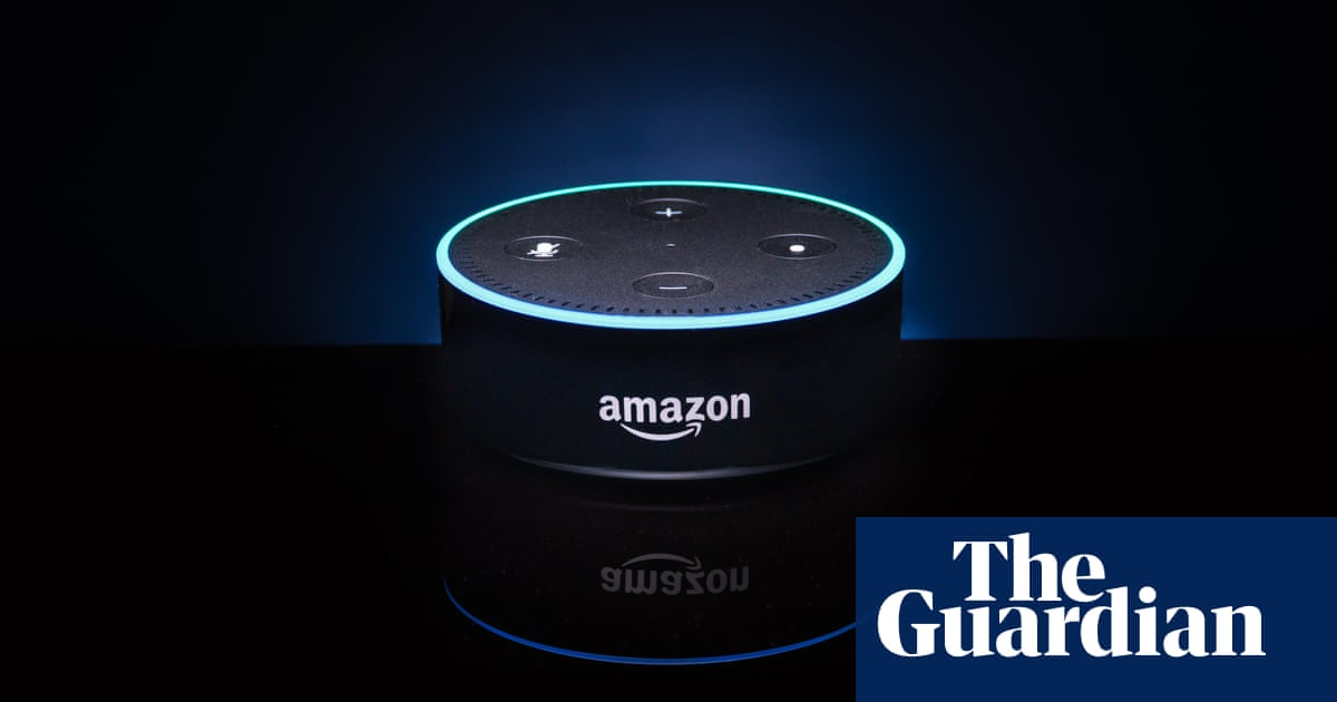 Radio industry calls for government protection from smart assistants
