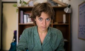 Giorgia Mirto