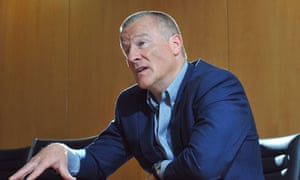 Neil Woodford is battling against an investor exodus.