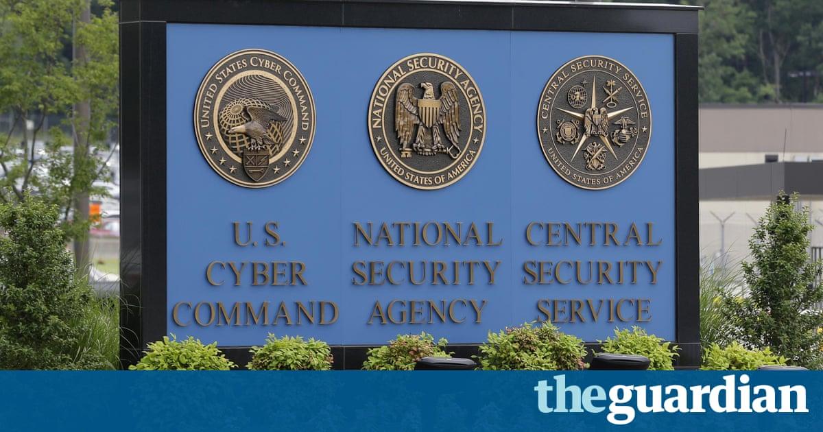 NSA bulk phone records collection to end despite USA ...
