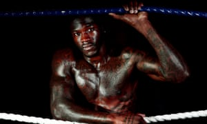 Deontay Wilder holds the WBC belt while Tyson Fury now holds the IBF, WBO and WBA titles.