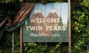 51,201 the magic number for Twin Peaks fans