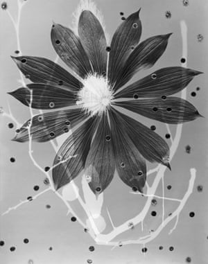 Werner Bischof (1916-1954): Zurich, Switzerland, 1941Buy the print From a 1945 essay in Graphis magazine by Hans Finsler: 'Werner Bischof ... uses the graphic elements of photography to suit his ends, which are the crystallization and interpretation of the object. He finds new and untapped possibilities of photographic approach and technique unknown to the creative artist who sets out from the principles of draughtsmanship.'