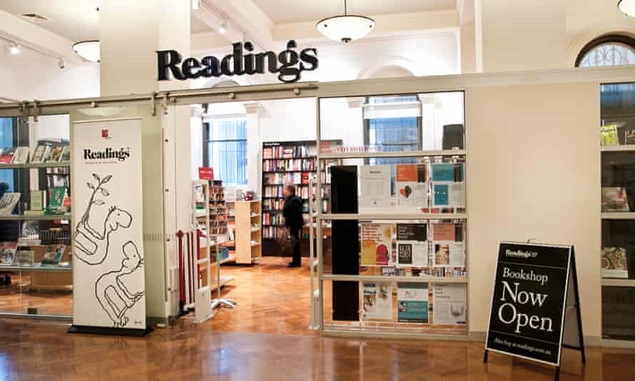 ReadingsStateLibrary