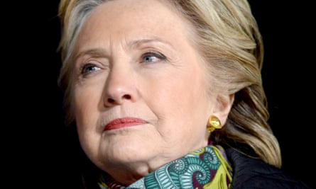 The Republican operative claimed to have been offered hacked Hillary Clinton emails, likely from a Russian source, says Tait.