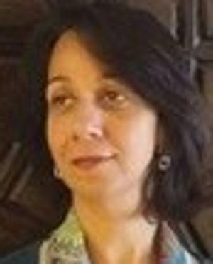 Cambridge University professor Maha Abdelrahman served as an academic adviser to Giulio Regeni.
