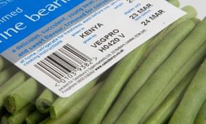 Brexit could mean UK gets more fruit and vegetables from