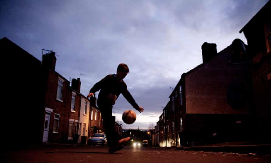 The IPCC says it has received 47 referrals from South Yorkshire police since the publication of the Jay report, which described how more than 1,400 children were sexually exploited in Rotherham between 1997 and 2013.