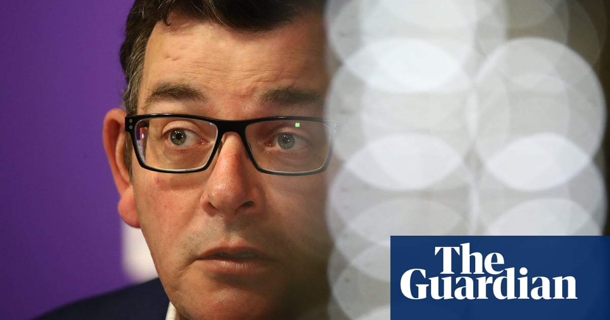 Hundreds seek damages as Victoria faces multiple class-action lawsuits over Melbourne's Covid lockdown – The Guardian