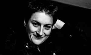 Sarah Kane took her own life in 1999.