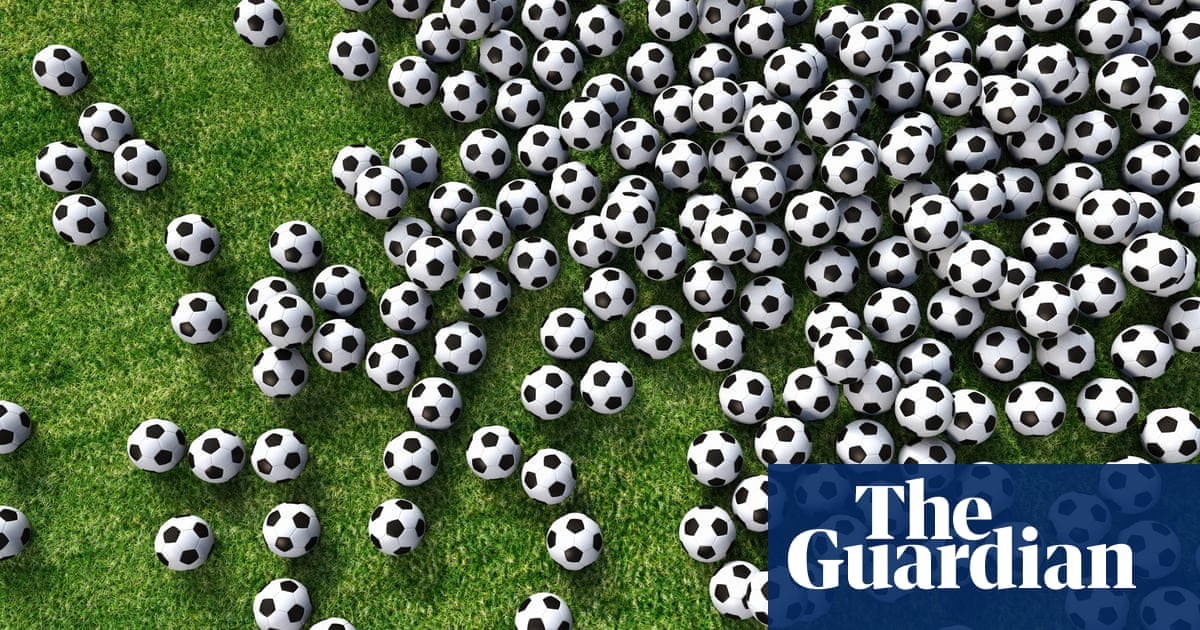 Which football team have completed the most passes in a match? | The Knowledge