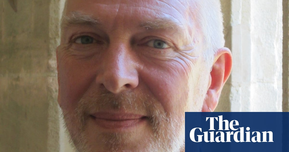 Marcus Banks Obituary Anthropology The Guardian Enjoy authentic italian quality pizza. marcus banks obituary anthropology