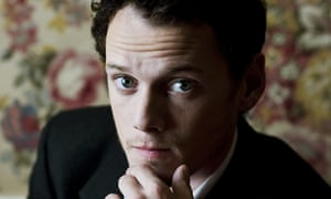 'How many different people can I play, and how different can I make them every time' … Yelchin.