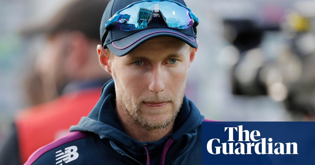Trevor Bayliss on Joe Roots captaincy: I dont see too many problems really – video