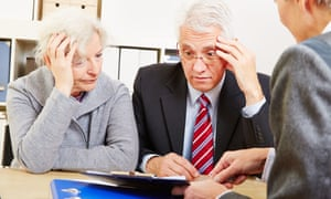 The Department of Work and Pensions has caused confusion about the value of retirement pots and the age at which payments will begin, said MPs.