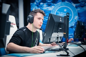 While large-scale eSports events like IEM are relatively new in Australia, tournaments overseas routinely attract tens of thousands of attendees and millions of livestream views.