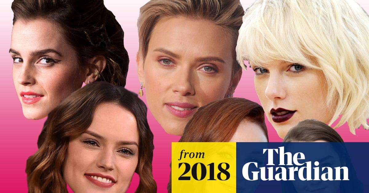deepfake celebrities