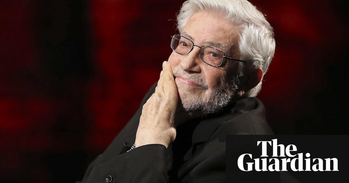 Ettore Scola, Italian film director and screenwriter, dies at 84 ...