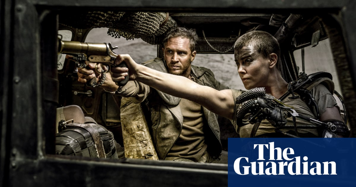 How can Furiosa expand on Max Max: Fury Roads brutal feminist polemic?