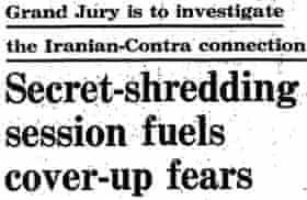 The Guardian, 28 November 1986.