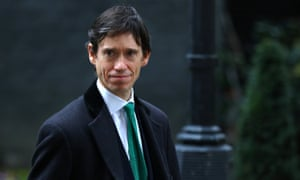 Rory Stewart, Britain's minister for prisons, has said the draft agreement offers the UK a Norwegian-style arrangement, without freedom of movement.