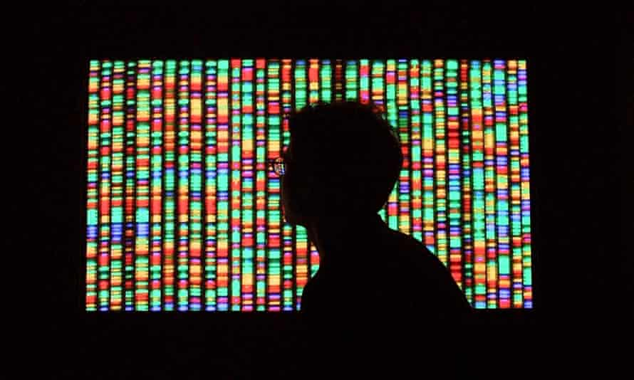 What do we mean when we say that our behaviours are influenced by genetic factors? And how do we know?