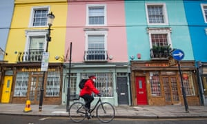 There have been reports of shortages of affordable bikes, while cycle shops say demand for repairs is up.
