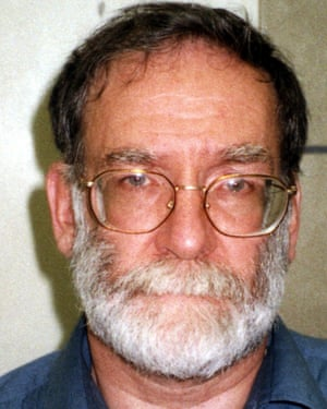 Harold Shipman, the GP who killed more than 200 of his patients