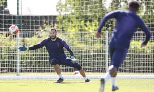 Hugo Lloris is hopeful the enforced break will help Spurs recapture their form.