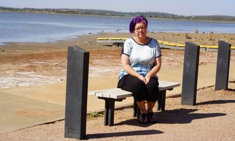 'It's scary': motor neurone disease spikes sevenfold in rural NSW