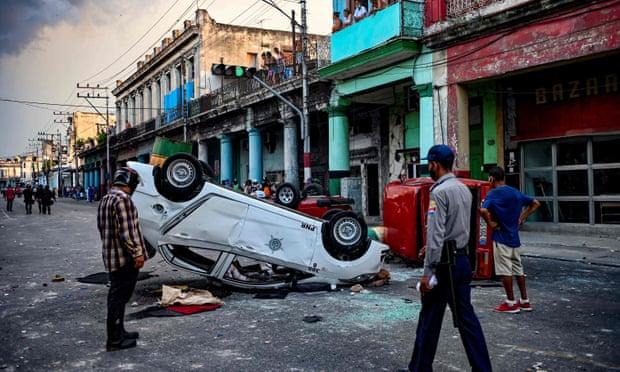Capitalismo en Cuba, privatizaciones, economía estatal, inversiones de capital internacional. - Página 13 6048