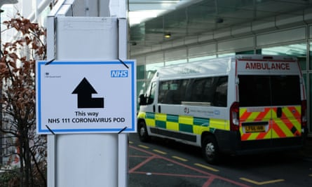 The number of people in the UK testing positive for Covid-19 stands at 1,140.