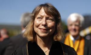 Abramson was the first woman to be executive editor of the Times, filling the role from 2011 to 2014.