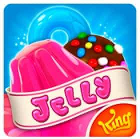 Candy-Crush-Jelly-Saga-Pc-Icon