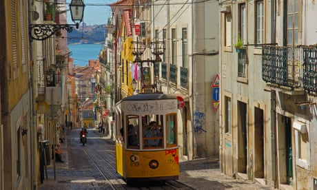 A local's guide to Lisbon: 10 top tips