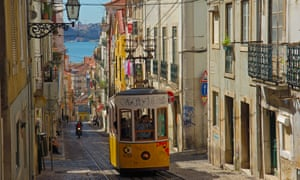 9a8686d8fa1155 A local s guide to Lisbon  10 top tips