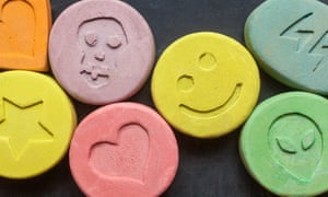 Drug slang quiz: do you know your disco biscuits from your