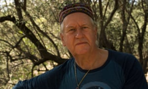 Victor taught yoga, asana practice and meditation in various countries before arriving in Lesbos