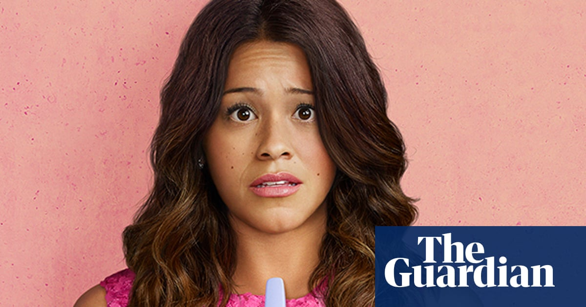 When good TV goes bad: how a sudden death killed Jane The
