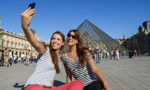 One of the EU's strongest pro-consumer claims can be made in the area of roaming charges.