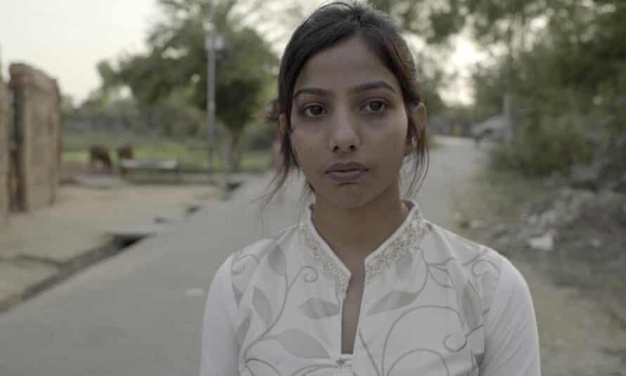 Diksha Singh.