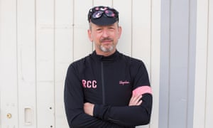 Rapha founder   Cycling now is a bit dull ... there s all this ... 51781f532