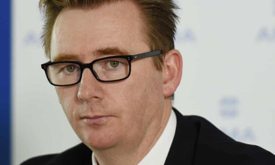 Australian Medical Association president Brian Owler has said the Australian Medical Journal's finances are 'on the brink'.