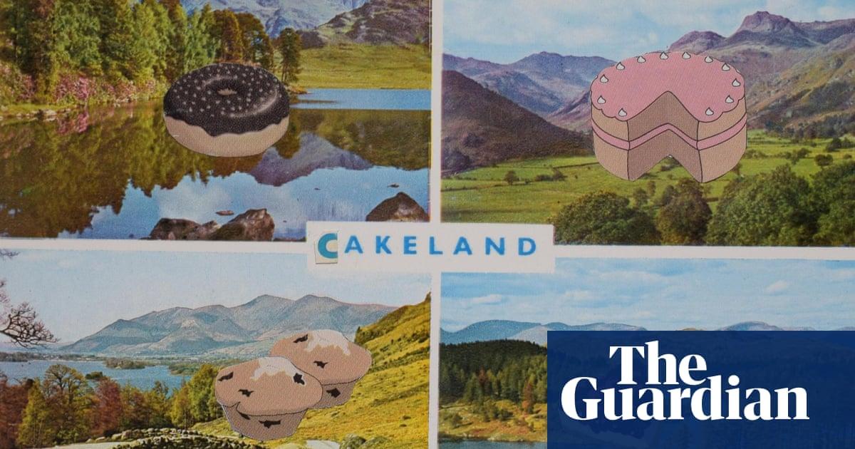 RCA secret postcards: pick the mini artwork you would buy