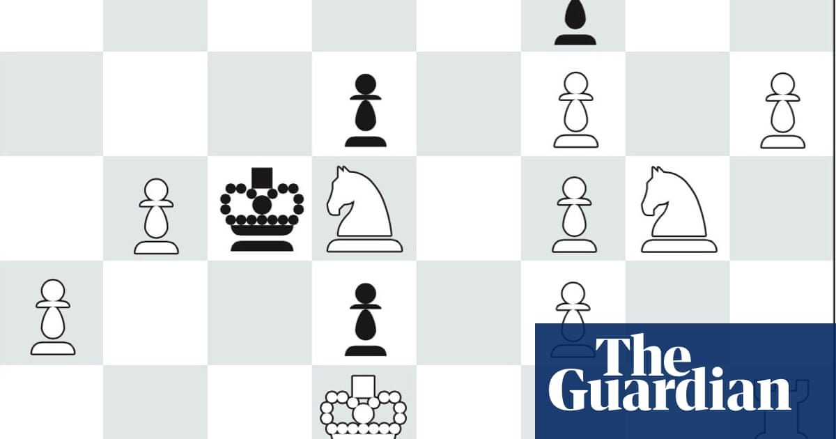 Chess: All-Chinese World Cup semi-final may spark controversy in tie-breaks