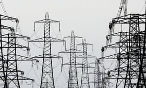 National Grid recoups back-up power costs