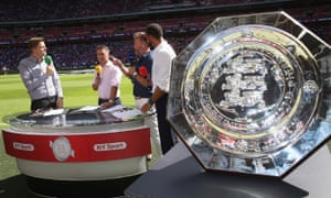 BT Sport will be expanding their football coverage this season with a show before their live Saturday Premier League match.