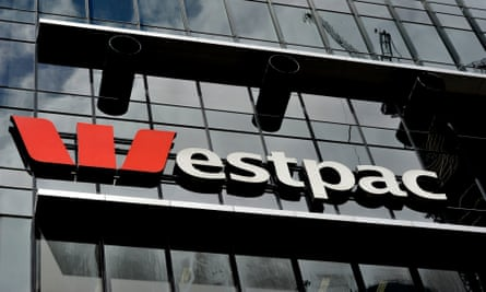 Westpac has said it will not fund new thermal coal projects unless they are in existing mining regions and meet other guidelines.