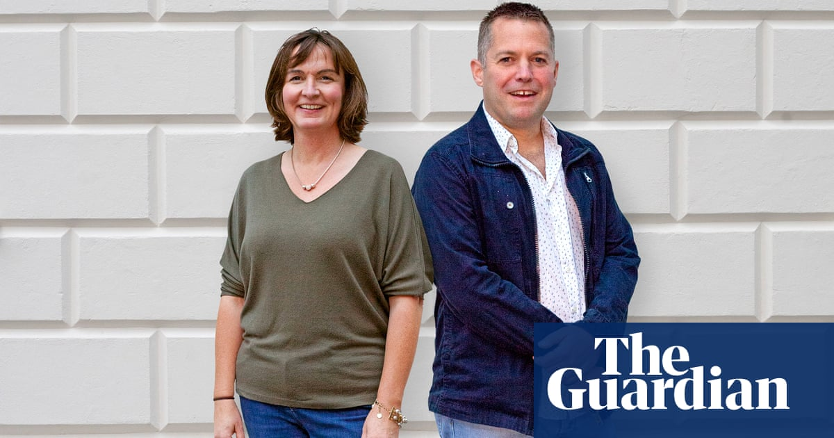 Blind date: 'I think she was dumbing down to my level'