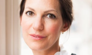 'You have to look after your client at the expense of yourself, and I think that's right' … Sarah Langford.
